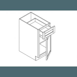 """9"""" Base Cabinets"""