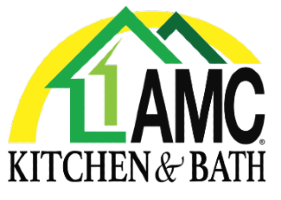 AMC Kitchen and Bath Logo